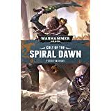 Cult of the Spiral Dawn (Warhammer 40,000)