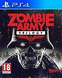 Zombie Army Trilogy (PS4) (輸入版)