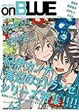 on BLUE vol.43 (onBLUEコミックス)