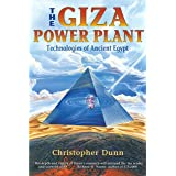 Giza Power Plant: Technologies of Ancient Egypt