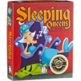 Sleeping Queens - A Royally Rousing Card Game
