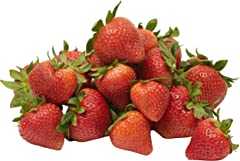 Amae Strawberry, 454g