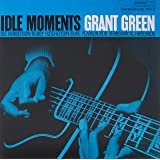 Idle Moments (Blue Note Classic Vinyl Edition)