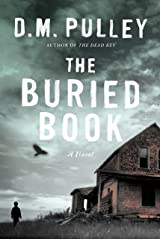 The Buried Book Kindle Edition