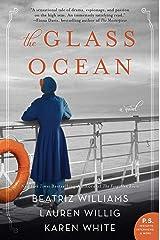 The Glass Ocean: A Novel Kindle Edition