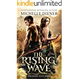 The Rising Wave