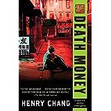 Death Money (A Detective Jack Yu Investigation Book 4)