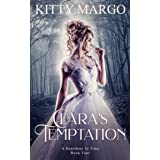 Clara's Temptation (A HEARTBEAT IN TIME Book 4)