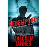 Redemption (The Mike Parsons Trilogy Book 1)