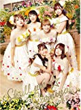 (初回生産限定盤)Shall we☆Carnival *CD+Blu-ray+PHOTOBOOK盤