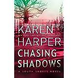 Chasing Shadows (South Shores Book 1)