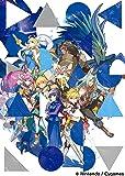 【Amazon.co.jp限定】DAOKO×ドラガリアロスト 初回限定盤 (2CD) (DAOKO×ドラガリアロスト コラボオリジナル特典 Amazon ver./ ICカードステッカー 付)