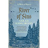 River of Sins: 7