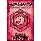 Dragonclaw: Book 1, The Witches of Eileanan