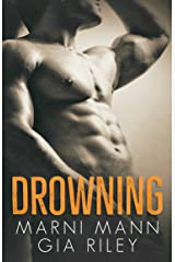 Drowning Kindle Edition