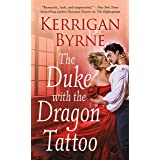 The Duke With the Dragon Tattoo: 6