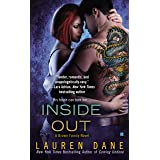 Inside Out (A Brown Family Novel Book 3)