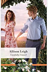 Lawfully Unwed (Return to the Double C) Kindle Edition