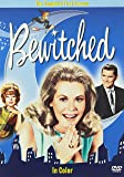 Bewitched: Complete First Season [DVD] [Import]