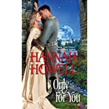 Only For You: A Historical Romance