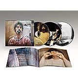 ZAPPA (Original Motion Picture Soundtrack) 3CD