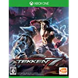 鉄拳7 - XboxOne