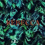 REBECCA(通常盤)