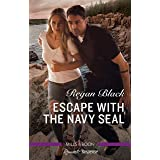Escape with the Navy SEAL (The Riley Code)