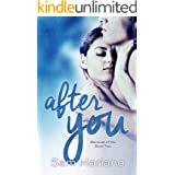 After You (Because of You Book 2)