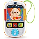 VTech Play and Move Puppy Tunes