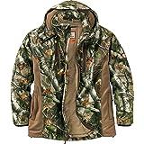 Legendary Whitetails Huntguard Reflextec Jacket