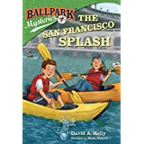 San Francisco Splash: 7