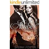 Amber (Safe Haven Wolves Book 9)