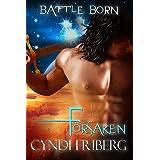 Forsaken (Battle Born Book 2)
