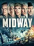 ミッドウェイ(原題)/Midway