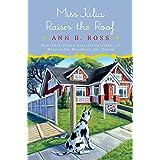 Miss Julia Raises the Roof: 19