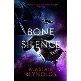 Bone Silence (Revenger)