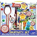 Tara Toys - Toy Story 4: Creativity Set (Disney/Pixar)