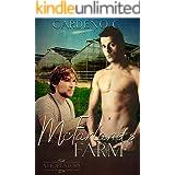 McFarland's Farm (Hope)