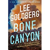 Bone Canyon: 2