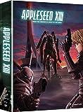 アップルシード XIII (完全版/限定版)【北米版】