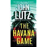 The Havana Game: 2