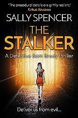 The Stalker Kindle Edition