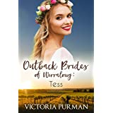 Tess (Outback Brides of Wirralong Book 2)