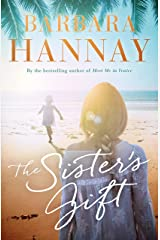 The Sister's Gift Kindle Edition