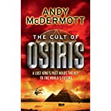 The Cult of Osiris (Wilde/Chase 5)