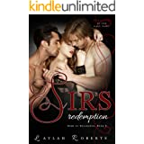 Sir's Redemption (Doms of Decadence Book 8)