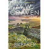 Body Breaker (Avison Fluke)