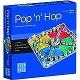 Blue Opal BL01836 Pop 'n' Hop Game