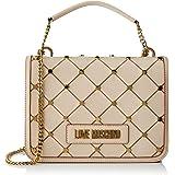 Love Moschino Jc4094pp1a Women's Cross-Body Bag